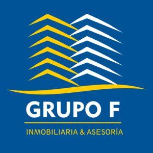 Grupo F Inmobiliaria y asesoría